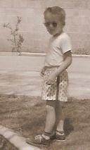 Joe 1955