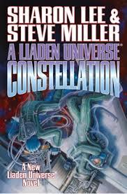 Book Reviews - LUC 1