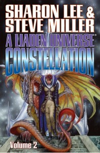 Book Reviews - LUC 2