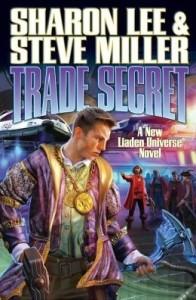 Book Reviews - Trade Secret