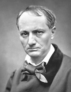 Charles Baudelaire - For a Creole Lady