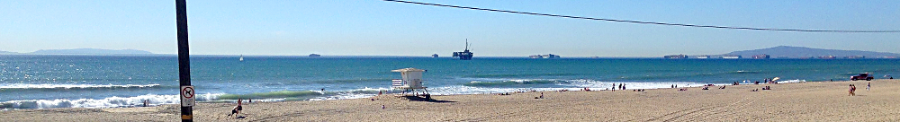 Offshore HB